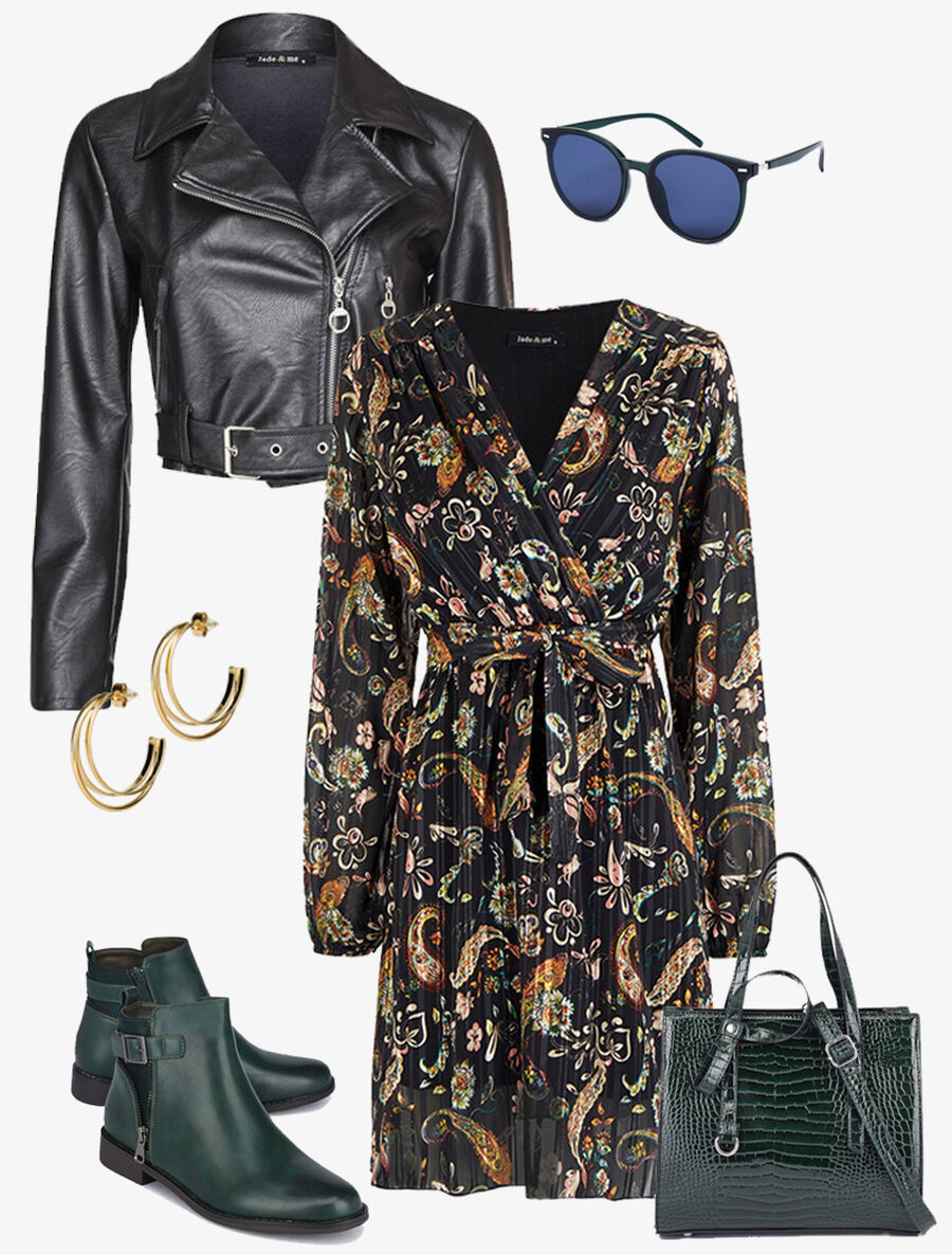 Nouveau look _❤️_ image number null