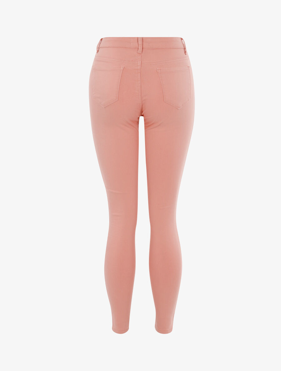 Jean stretch uni image number null