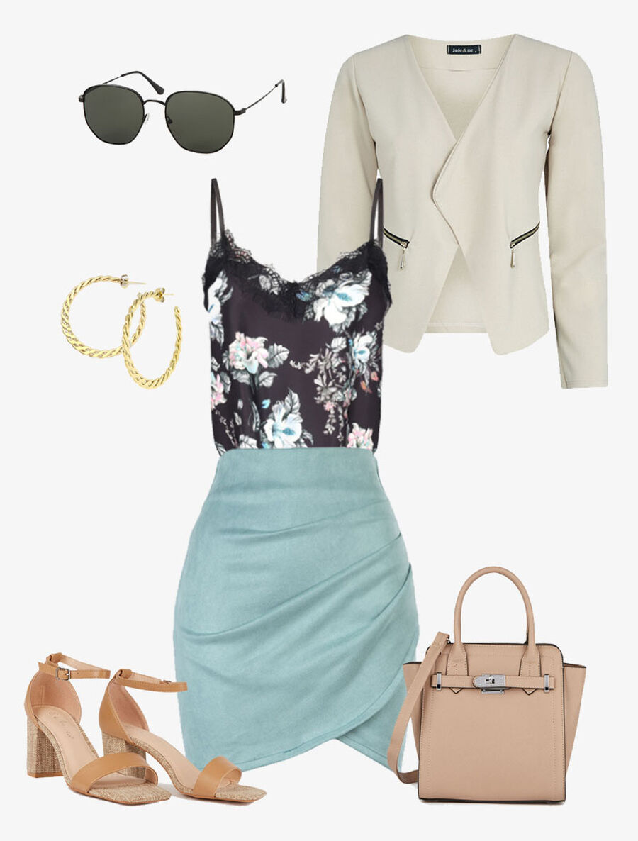 Couleur tendance _❤️_ image number null