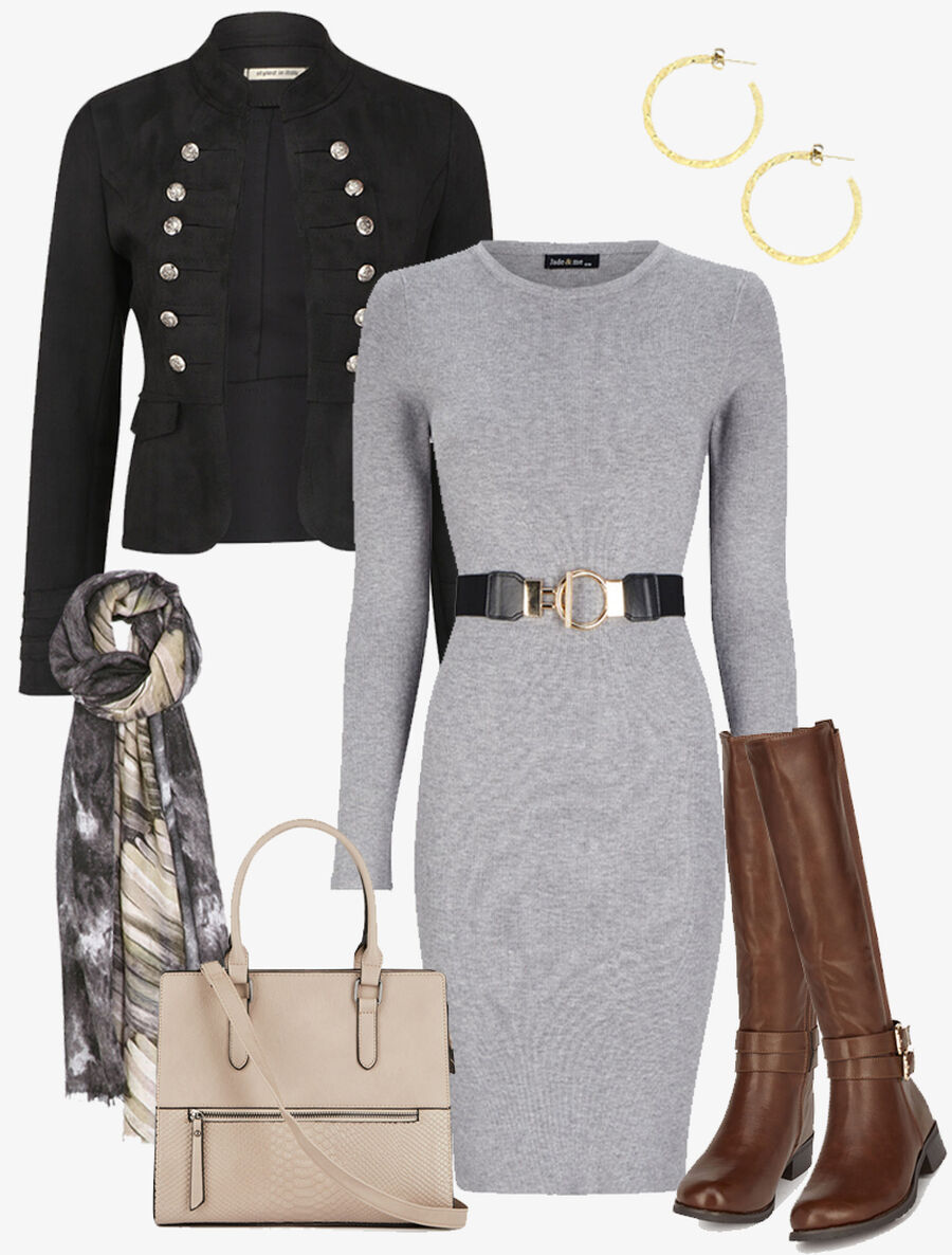 Chic et tendance~✨~ image number null