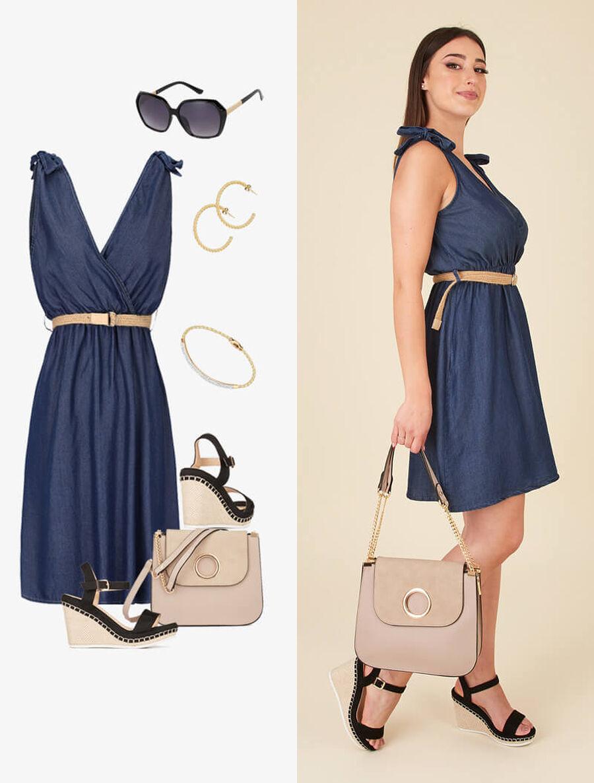 Envie d'une nouvelle robe ? _❤️_ image number null