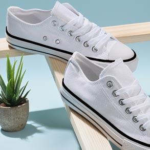 Nouveautés Chaussures Femmes