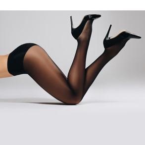 Nouveautés lingerie Femmes